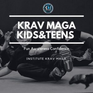kids self defence, teens self dfence